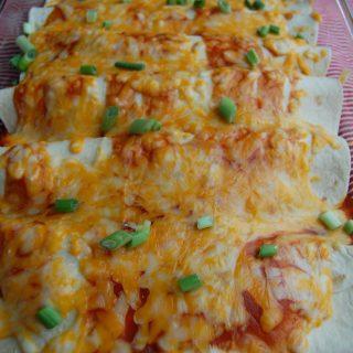 beef-enchiladas
