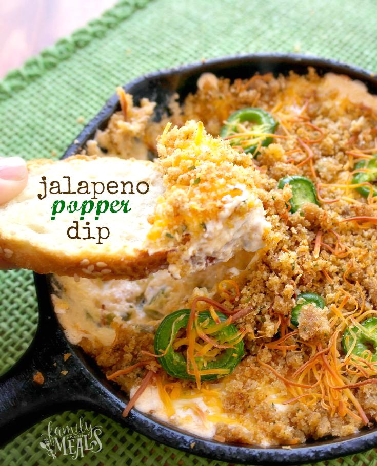 Jalapeno-Popper-Dip-FamilyFreshMeals.com-
