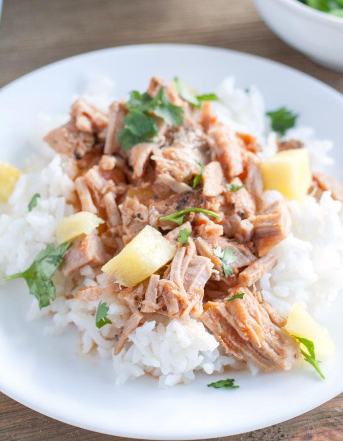 simple pork tenderloin slow cooker